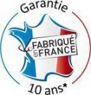serynis-fabriqu__-en-france-143x150